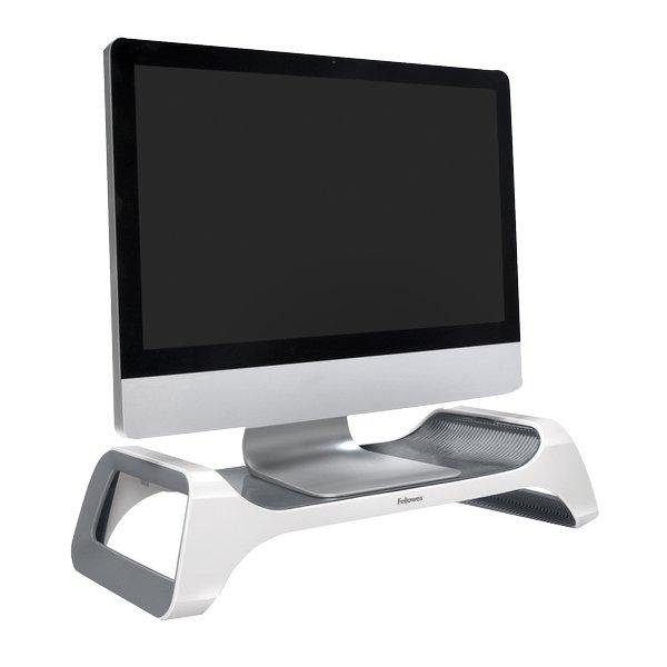 supporto monitor